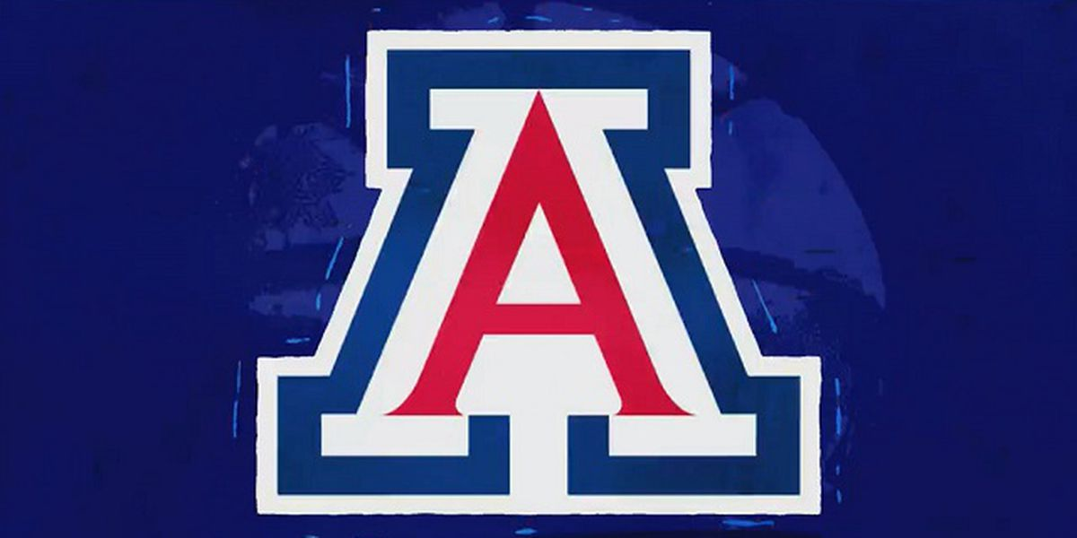 Women's Arizona Basketball wins 21st game this season