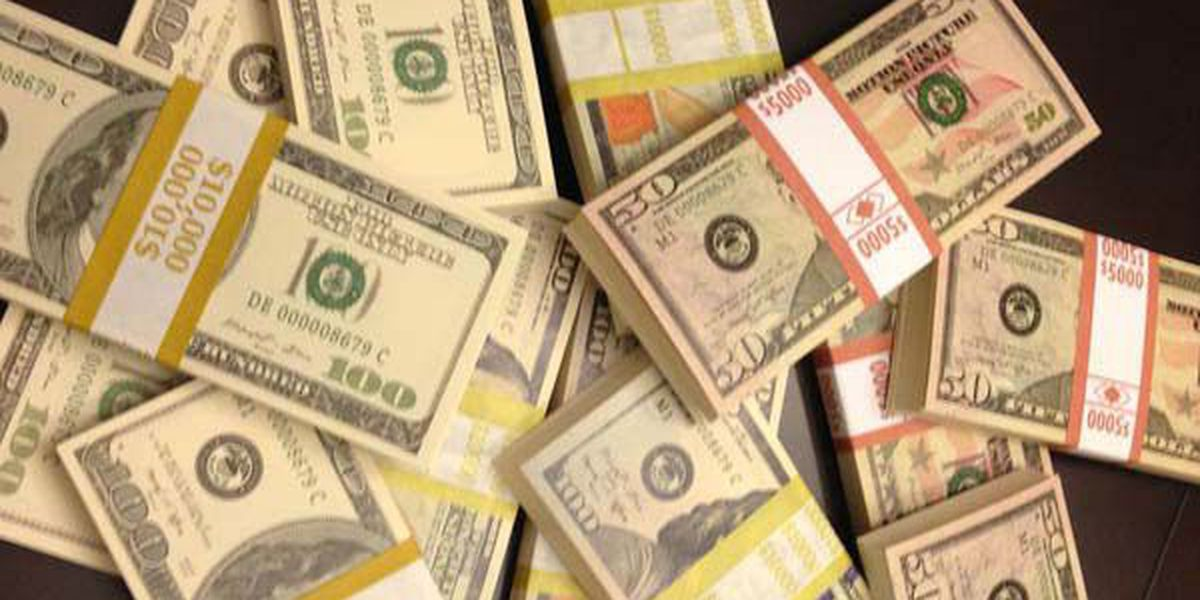 Report: Arizonans have $1B in unclaimed property