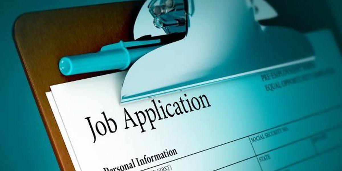 Afni to hire 50 elite customer inside-sales reps