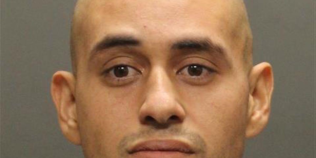 Arrest made in southwest-side homicide