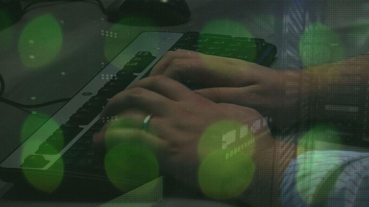 U of A gets $1.5 million to start new information and intelligence program