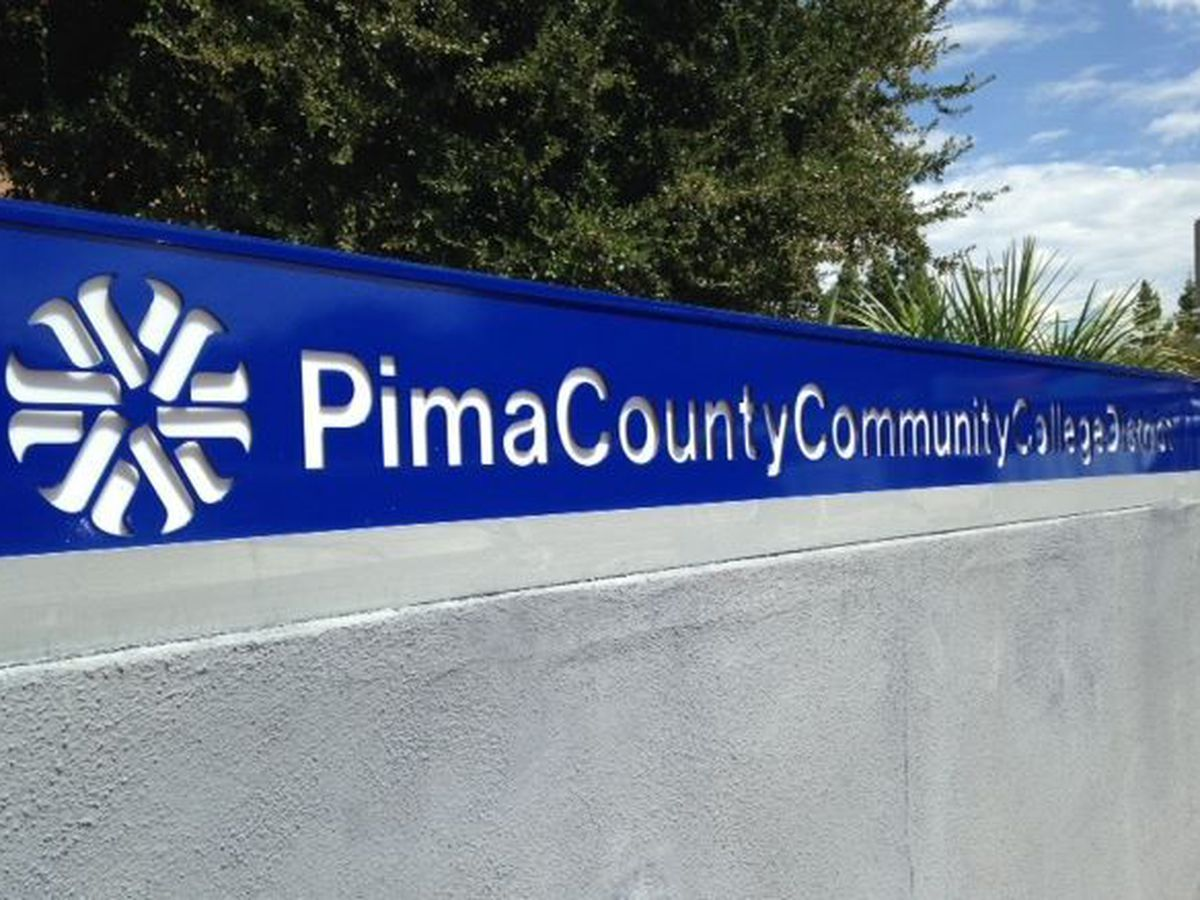 Pima Community College Athletics postpones some matches due to COVID-19