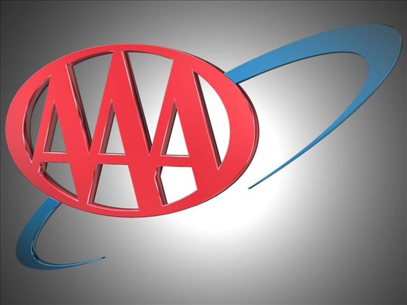 Aaa Arizona Recaps 2013 Gas Prices  Projects Costs For 2014