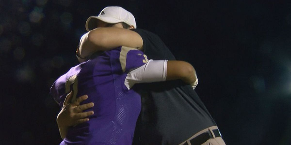 OVERTIME: Seventh straight win for surging Sabino