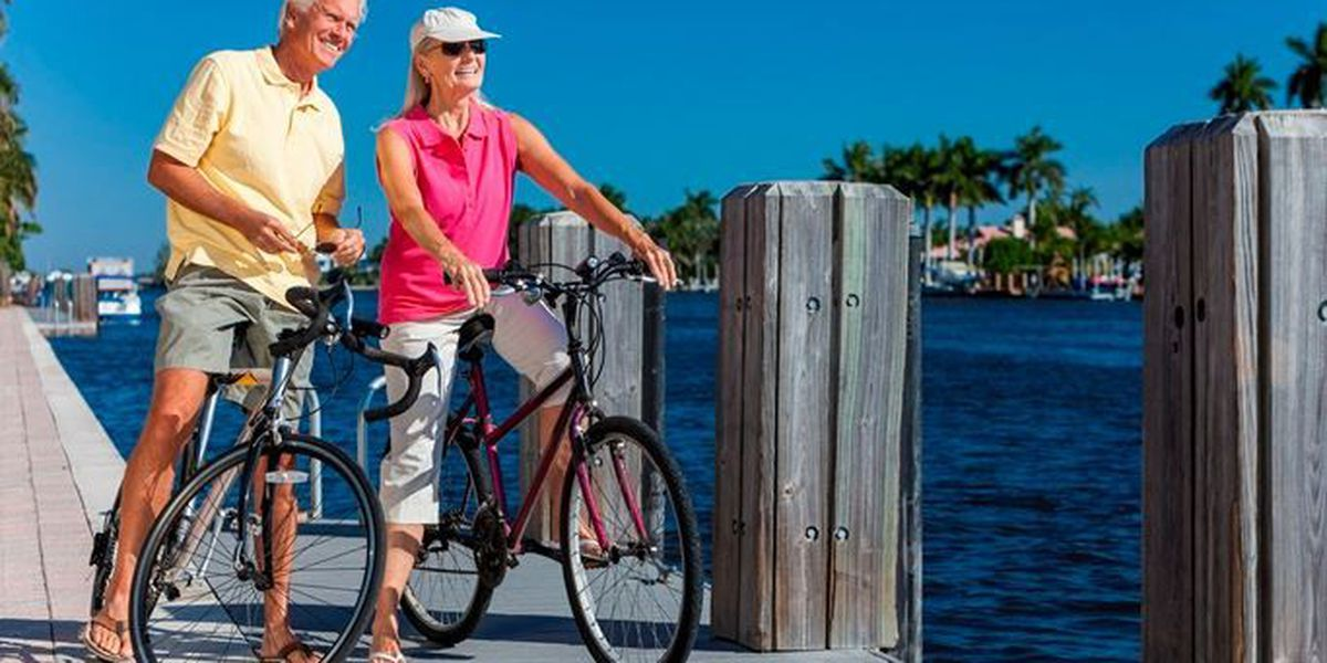 WalletHub: Tucson one of best places to retire