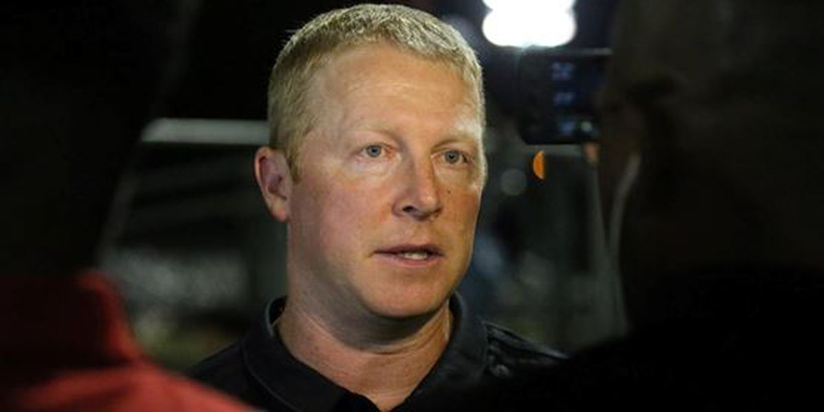 FC Tucson Names Jon Pearlman Director Of Soccer Operations