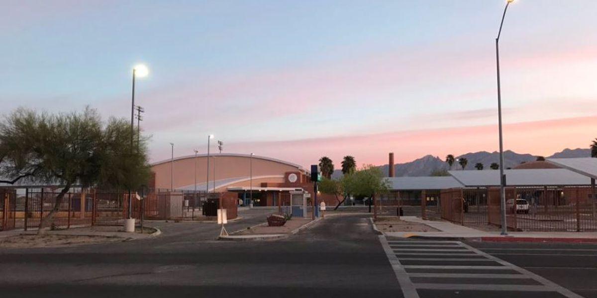 TUSD program puts Narcan in high schools