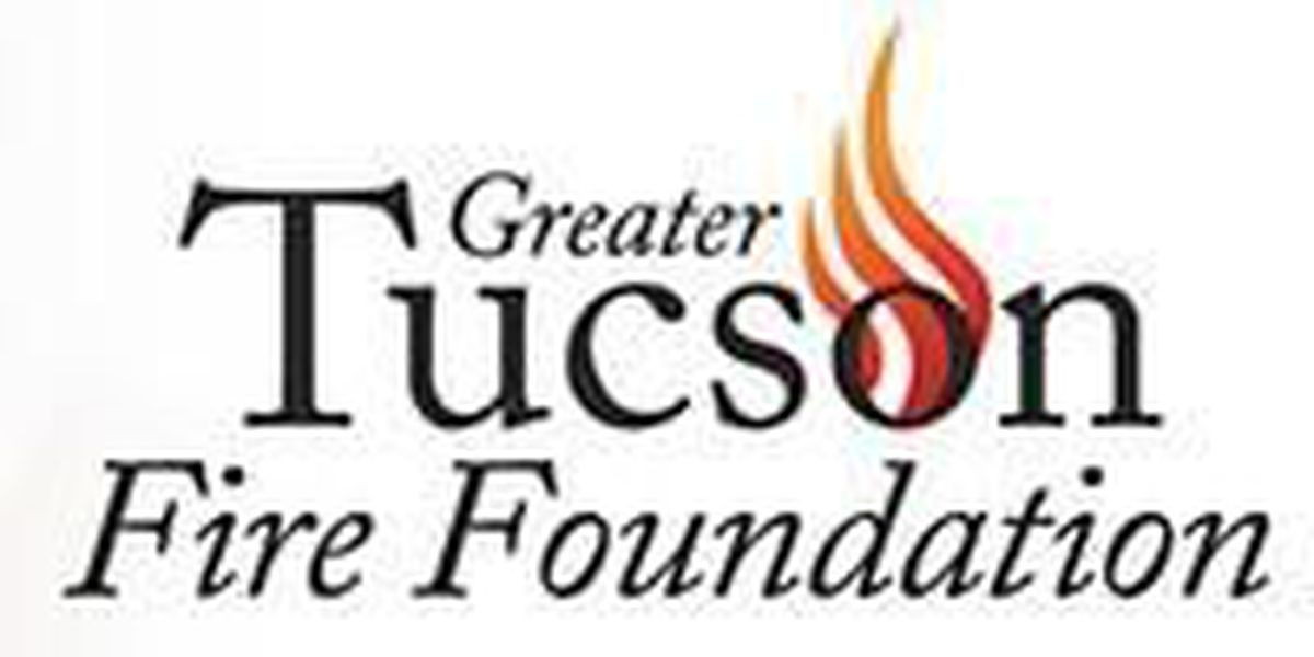Greater Tucson Fire Foundation