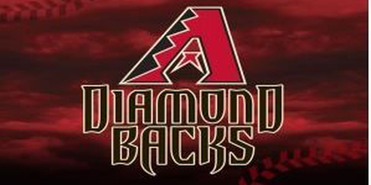 Dbacks fill out their staff