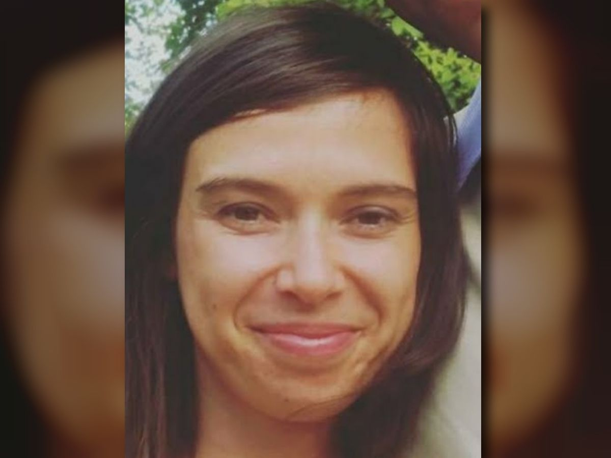TPD searching for woman missing more than a year