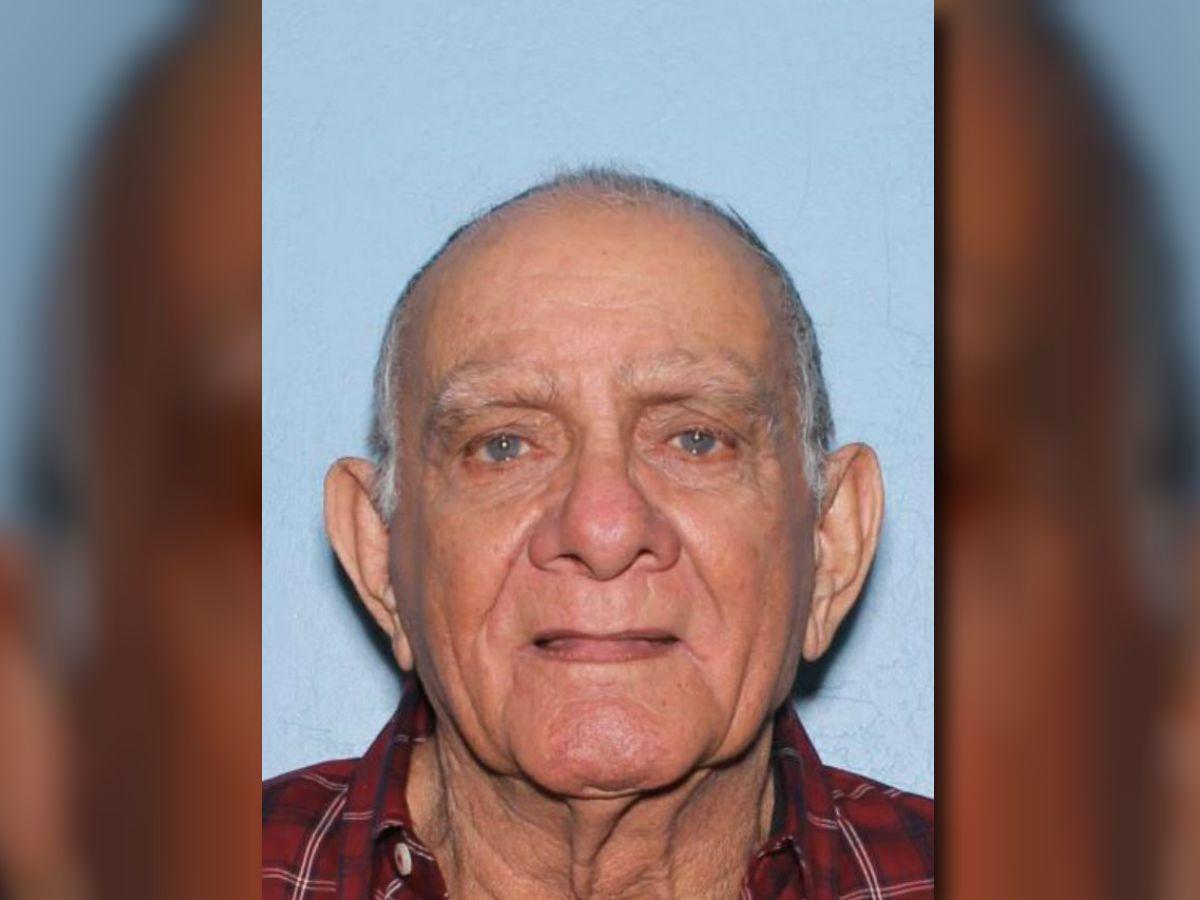 Authorities cancel Silver Alert for missing Phoenix man