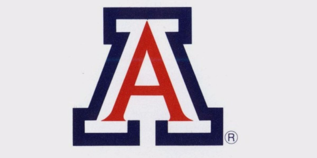 Arizona women's team wins in OT against OSU