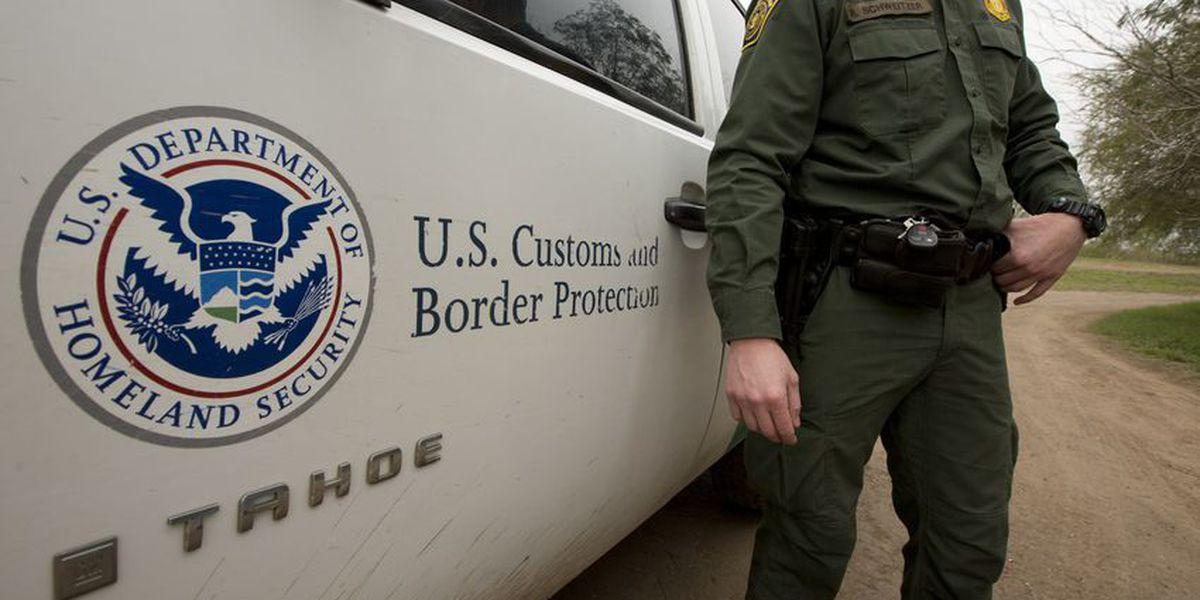 FBI investigating Border Patrol agent-involved shooting near Casa Grande