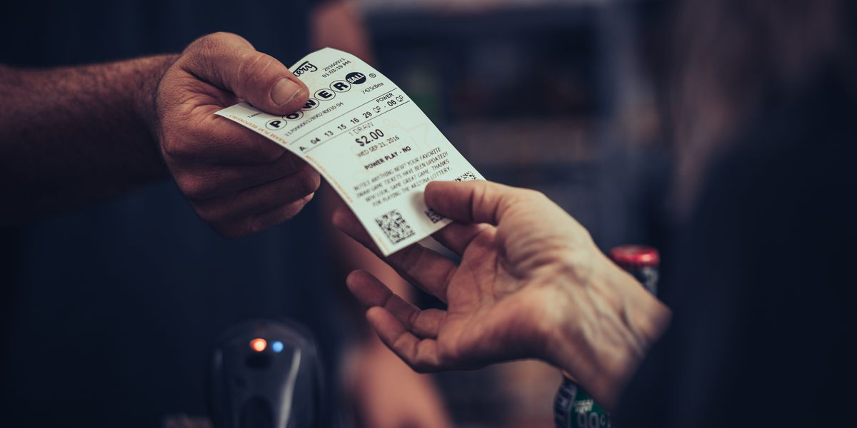 CHECK YOUR TICKETS: Winning $150,000 Powerball ticket sold in Oro Valley