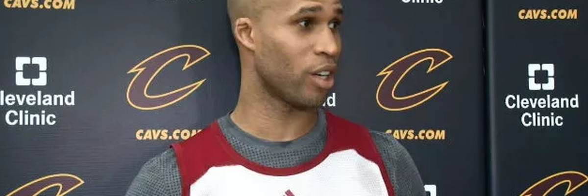 Father of former Wildcat Richard Jefferson Jr. killed in shooting