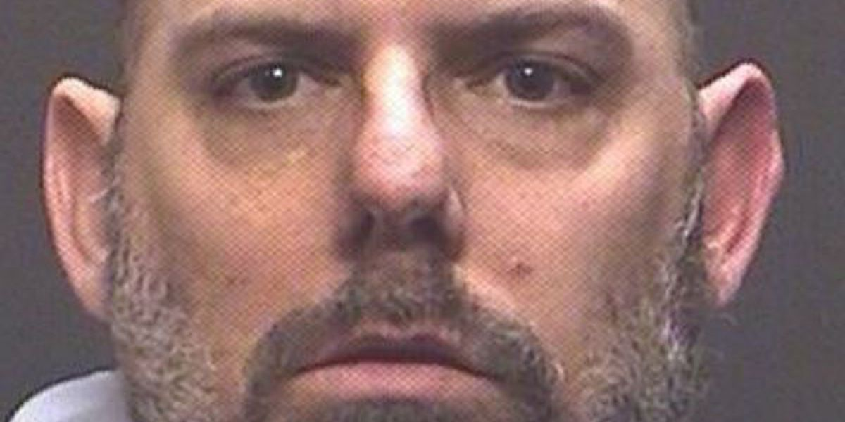 Tucson man found guilty in 2015 stabbing death of stepfather