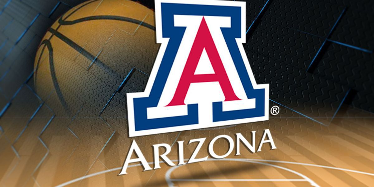 Arizona men's basketball sweep Omaha