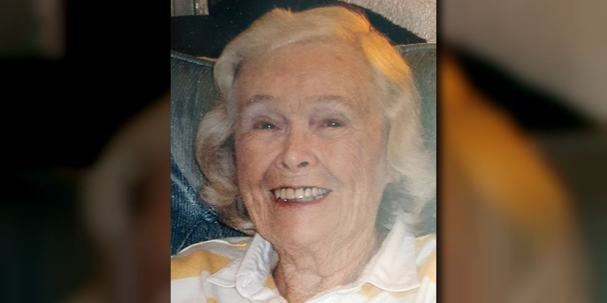 Authorities searching for vulnerable woman last seen near River, Sabino Canyon roads