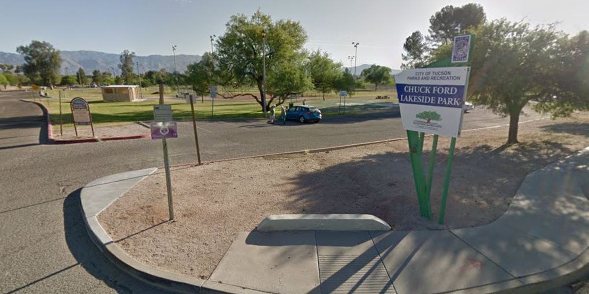 Tucson planners build parks strategy after passage of Prop. 407