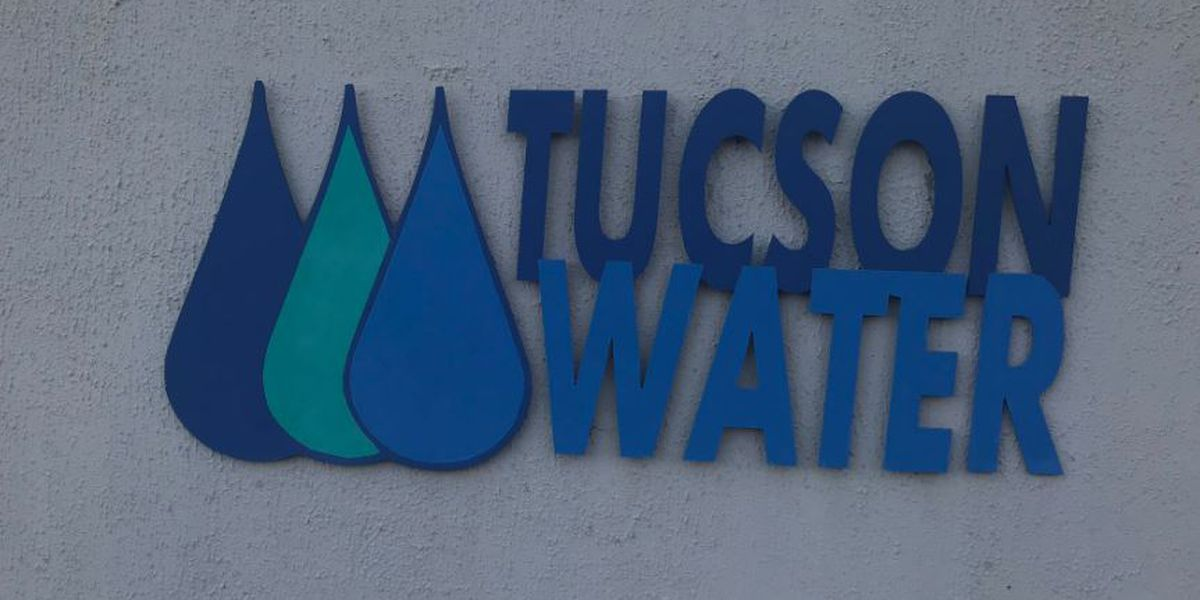 Tucson project to receive $3.3 million in funding to protect city's drinking water