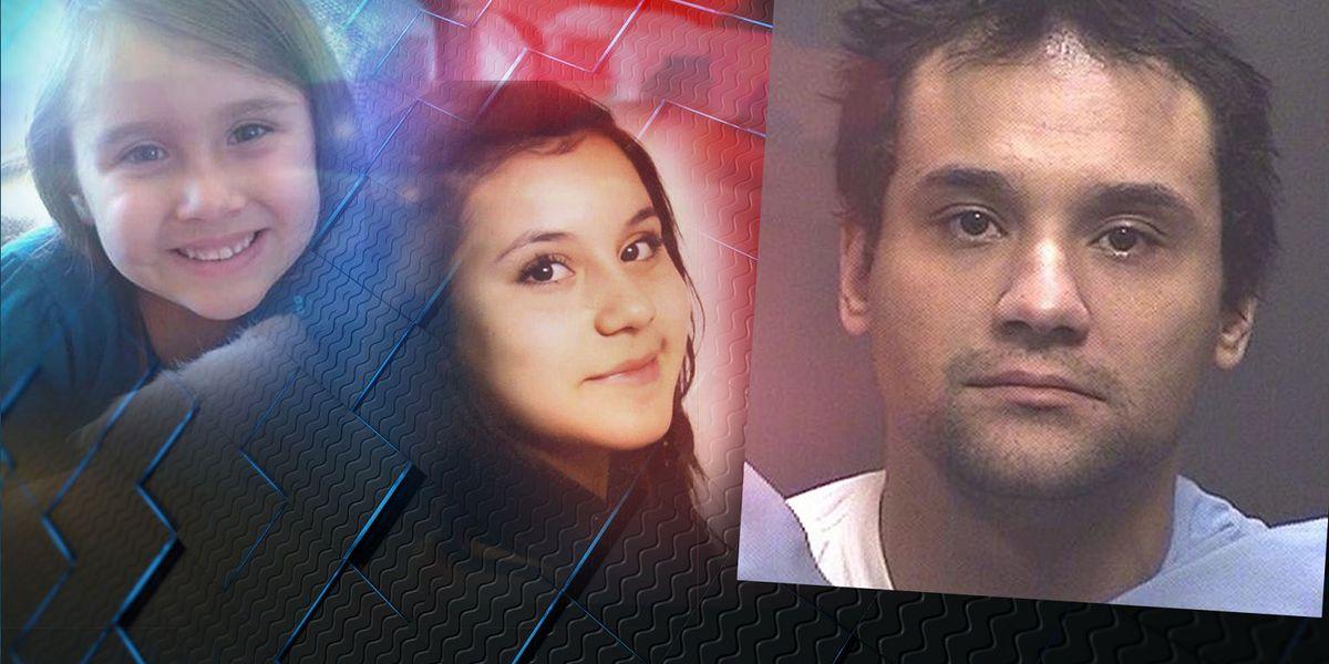 Suspect in deaths of Isabel Celis, Maribel Gonzales gets new lawyer