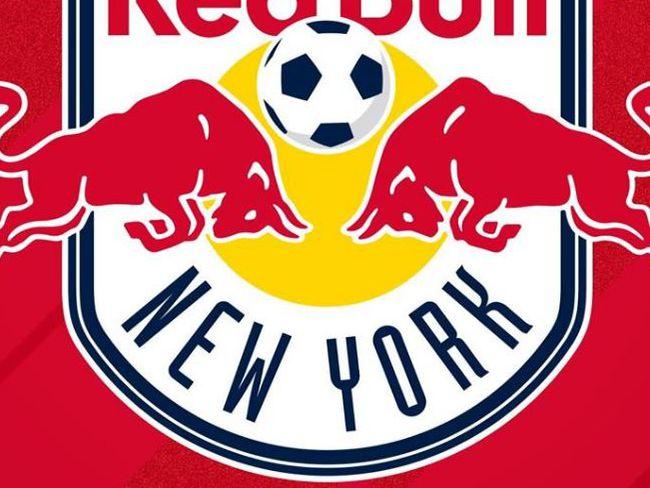 New York Red Bulls return to Naranja Park