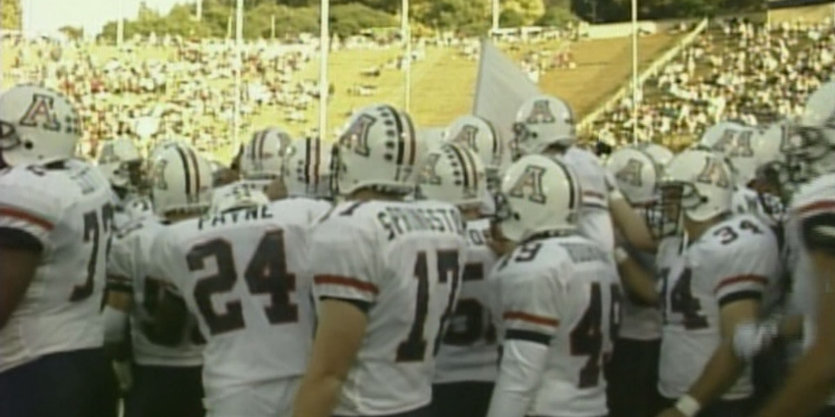 1998, A look back: Games 10 and 11