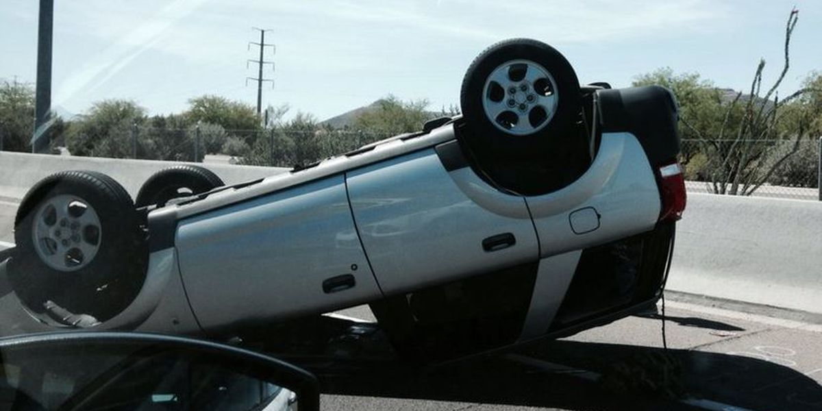 Study suggests solutions for Pima County transportation woes
