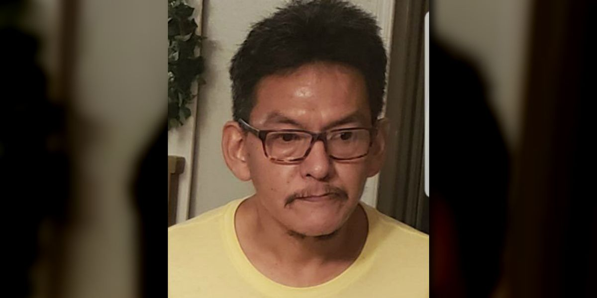 Authorities need help to find missing Tucson man