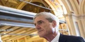 Mueller concludes Russia investigation, DOJ to determine what info can be released