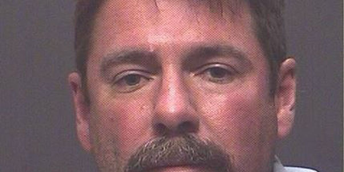 David Watson pleads not guilty to 3 murder charges