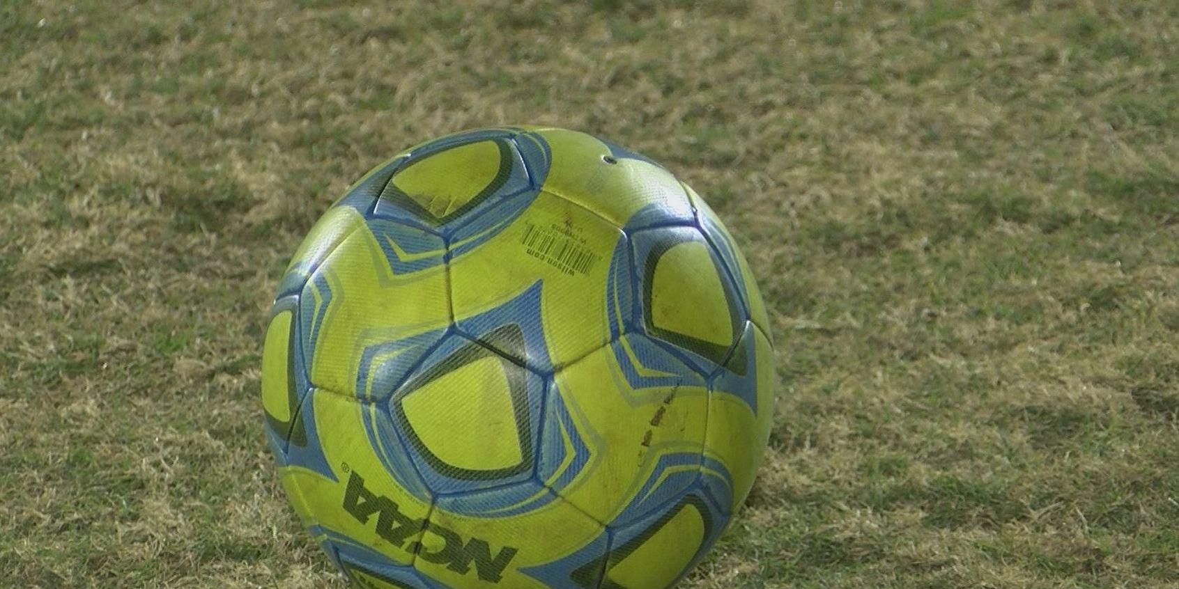 BOYS: Sunnyside and Amphi lead boys soccer rankings