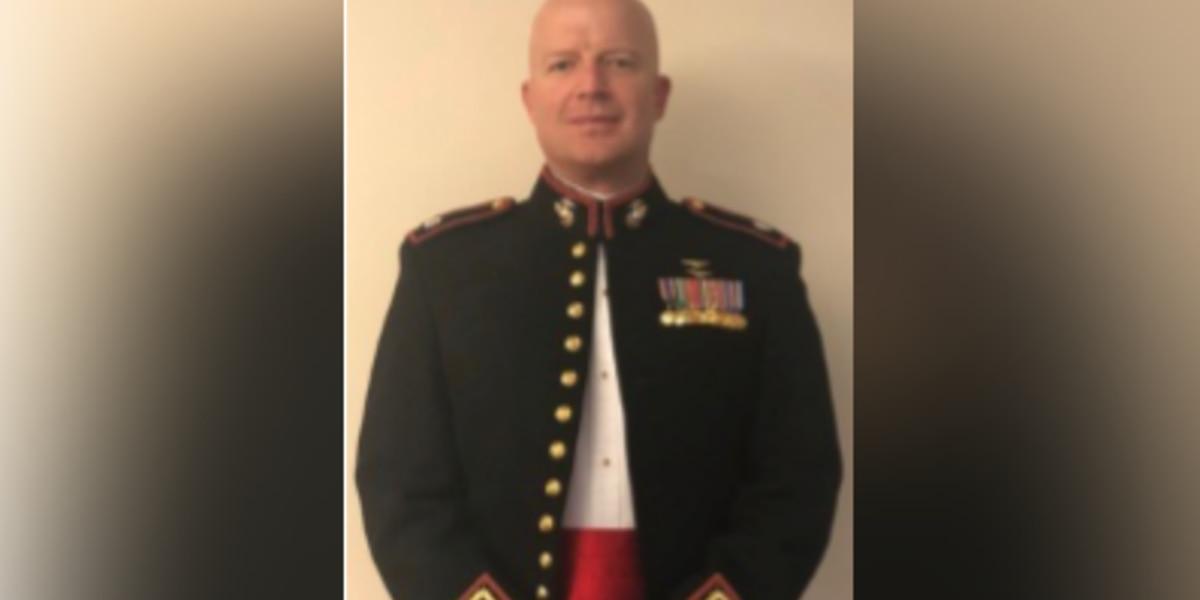 One of three U.S. firefighters killed in Australia from Arizona
