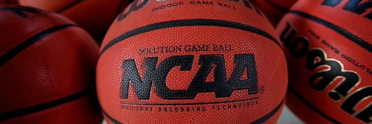 NCAAW: Wildcats 69, San Diego State 60