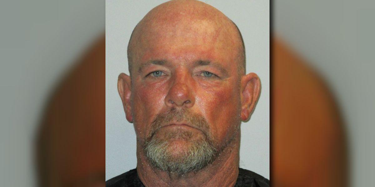 Police find evidence of theft after domestic violence arrest