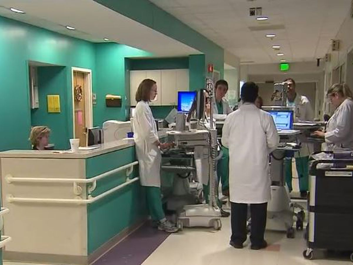 Bill aims to tackle AZ doctor shortage