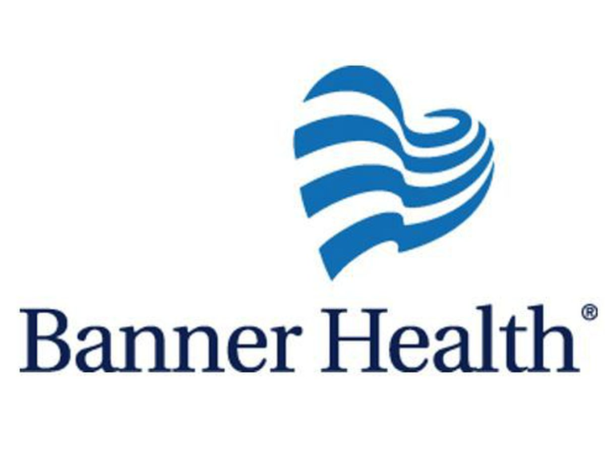 Banner Health opposes lifting mask mandates