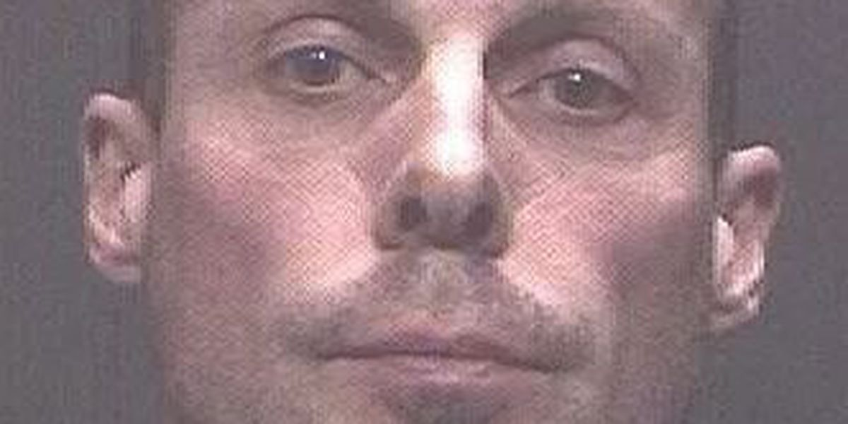 New Ferry double-murder trial underway after mistrial
