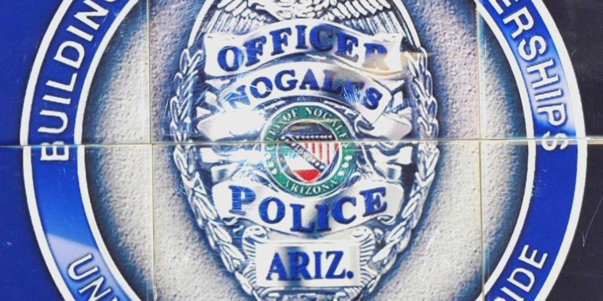 Nogales man injured in reported home invasion