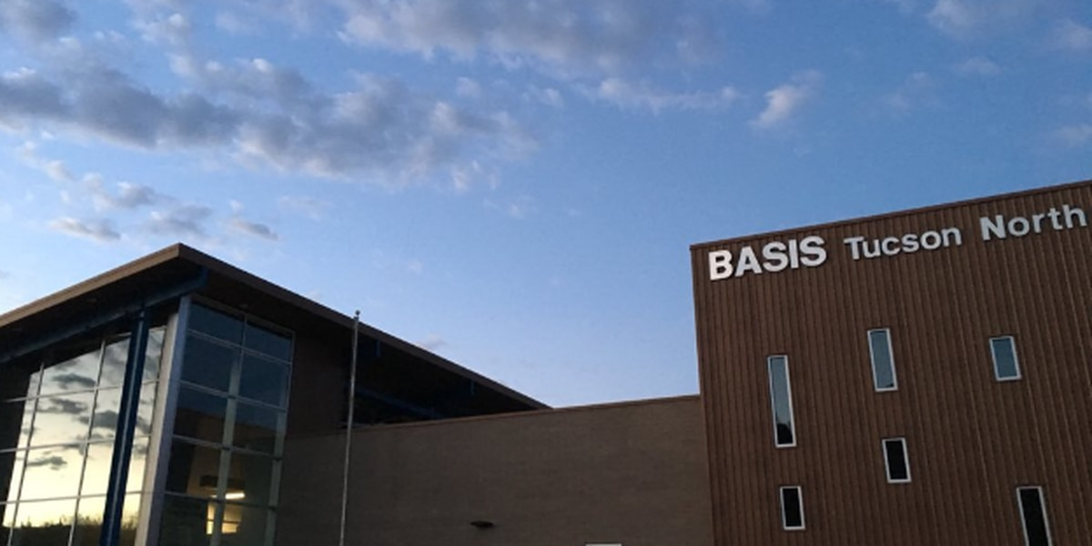 BASIS high schools ranked the best in the nation