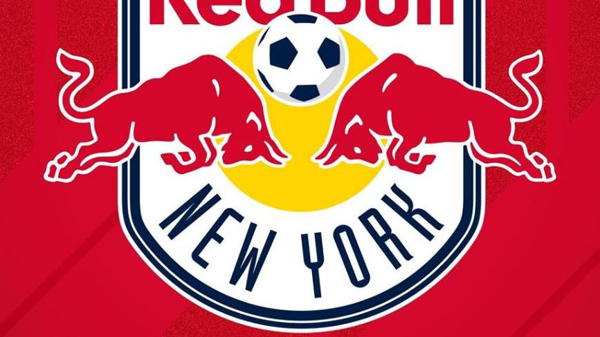 New York Red Bulls return to Naranja Park