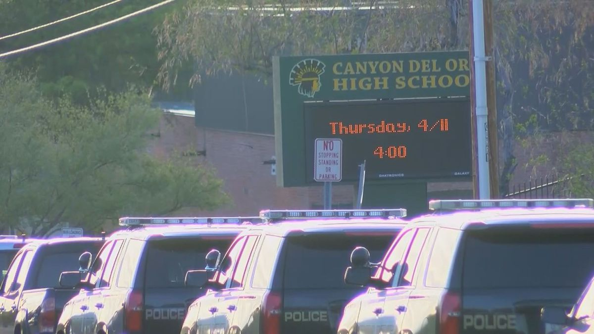 CDO parents upset about delay in school threat notification