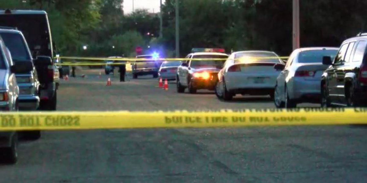 UPDATE: Police release name of homicide victim found on west side