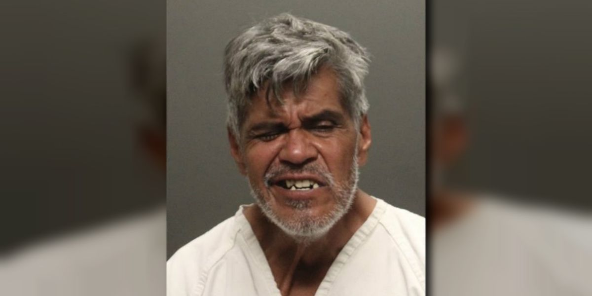 Tucson man charged with 1st degree murder after fatal stabbing