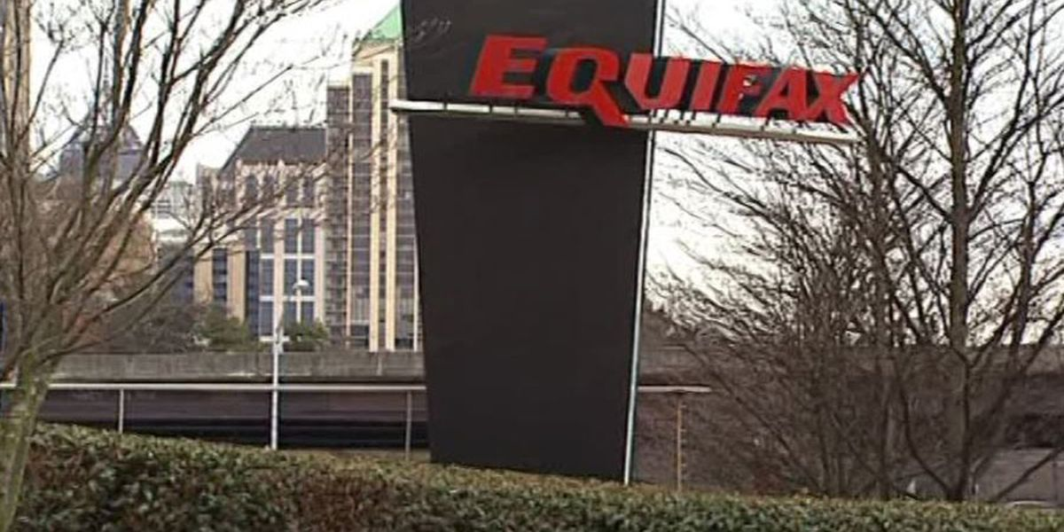 Equifax: How do you get settlement money?
