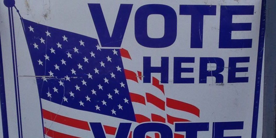 ARIZONA DECIDES 2020: Get results for all the races, propositions you care about here