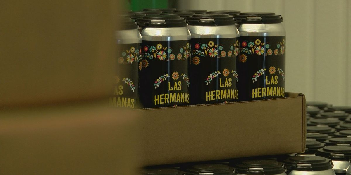 International collaboration bringing new beer to Tucson, Mexico