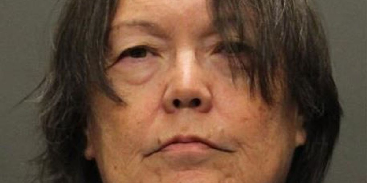 Former Tucson bookkeeper sentenced to prison