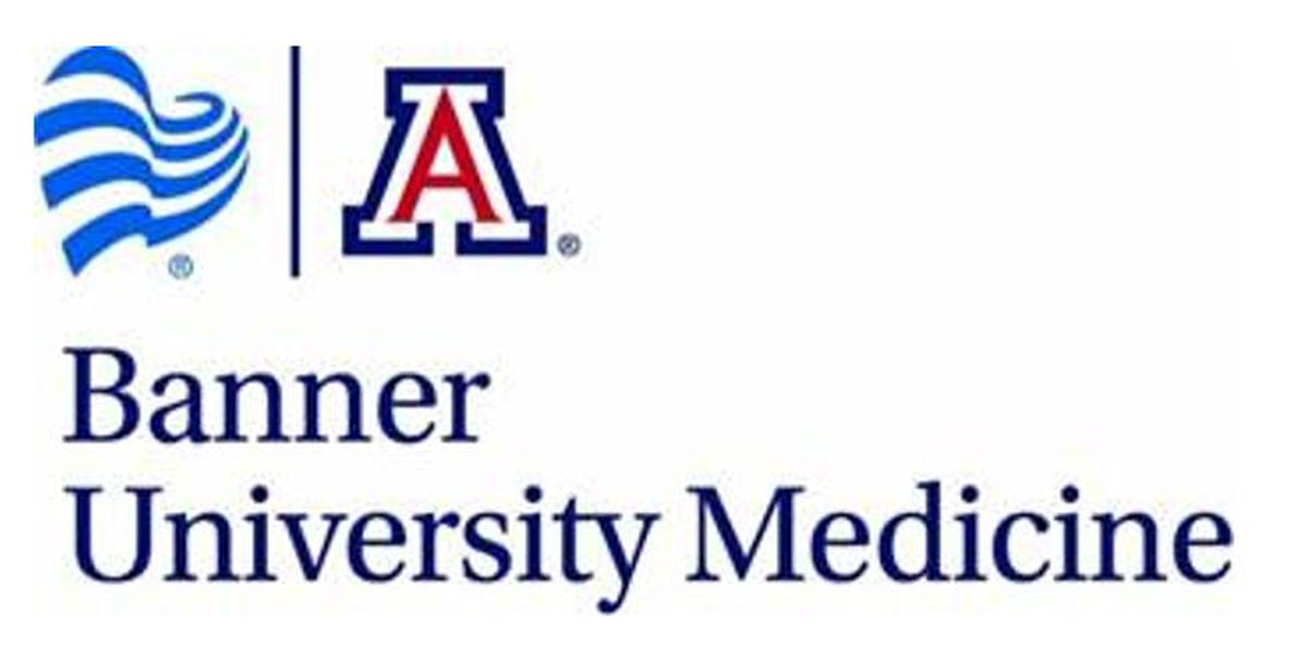 banner university medical center names new ceos