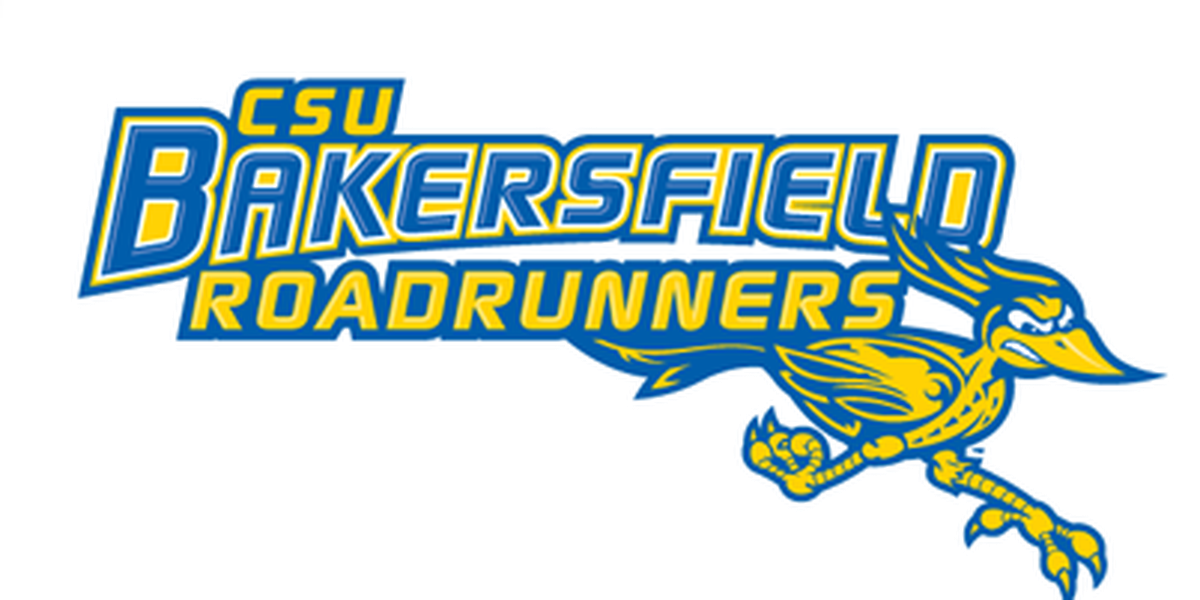 A Player's Preview: Cal State Bakersfield